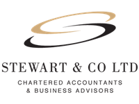 Stewart & Co Pink For A Day profile photo