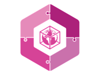 Cubic Goes Pink! profile photo