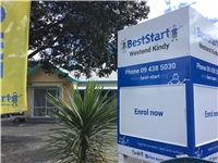 Bestart Westend Kindy profile photo