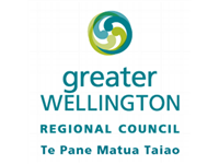 Greater Wellington Regional Council's page profile photo