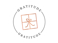 Gratitude profile photo