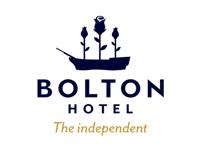 Bolton Hotel's Fundraising Page profile photo
