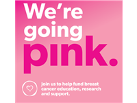 HVDHB Pilmuir House 'Pink for a day' profile photo