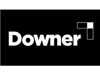 Downer NZ profile photo