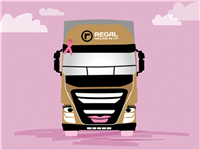 Regal Group - Pink for a Day profile photo