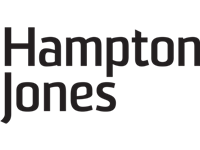 Hampton Jones profile photo