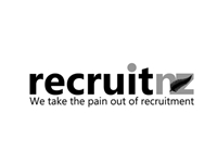 RecruitNZ Warkworth profile photo