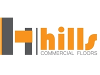 Hills Commercial Floors  profile photo