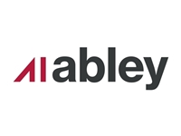 Abley profile photo