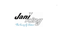 Jani King NZ - Fundraising  page profile photo