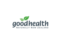 Good Health NZ Goes Pink profile photo