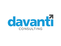 Davanti Consulting profile photo