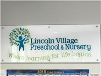 Lincoln Village Preschool and Nursery profile photo