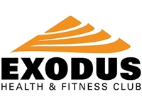 Exodus Health and Fitness' page profile photo