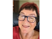 Sylvia's Journey profile photo