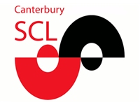 Canterbury SCL Pink for a Day Fundraiser  profile photo