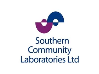 Image result for Southern Community Laboratories Ltd dunedin