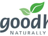 Good Health Products profile photo