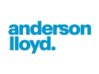 Anderson Lloyd - BCFNZ page profile photo