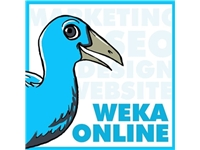 Weka Online Ltd profile photo