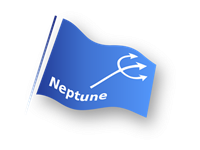 Neptune Pacific's  page profile photo