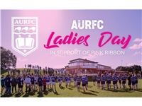 Auckland University Rugby Club - Ladies Day  profile photo