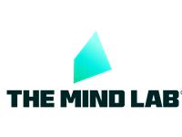 The Mind Lab Fundraisers profile photo