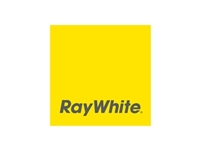Ray White Beachlands profile photo