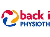 Back In Motion Physiotherapy and Pilates profile photo