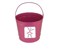Kirshni & Suvarn's Pink Bucket  profile photo