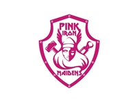 Pink Iron Maidens profile photo