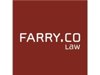 Farry and Co's page profile photo
