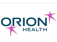 Orion Health Christchurch's Page profile photo