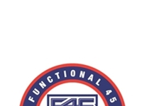 F45 Training Rototuna profile photo
