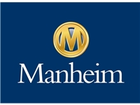 Manheim NZ  profile photo