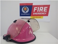 Fire and Emergency REGION 5  page profile photo