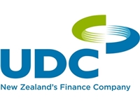 UDC Finance Fundraising Page profile photo