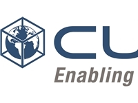 Cubic Defence profile photo