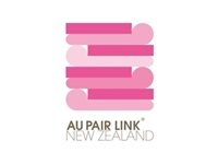 Au Pair Link Going Pink profile photo