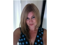 Deb Shaw's  page profile photo