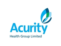 Acurity Health Group Limited profile photo