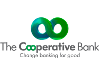 The Co-operative Bank Riccarton Branch Page profile photo