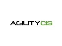 Agility CIS - Pink Day page profile photo