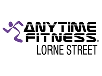 Anytime Fitness Lorne Street profile photo