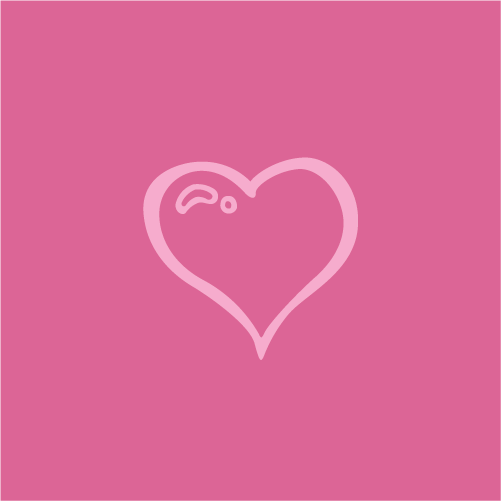 Deloitte - Pink for a Day  page profile photo
