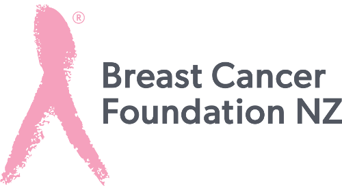 Breast Cancer Foundation New Zealand | Breast Cancer Foundation New Zealand