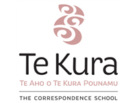Te Kura's  page profile photo