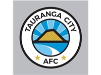 Tauranga City AFC Go Pink for a few Days! profile photo