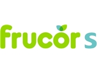 Frucor Suntory NZ Ltd profile photo