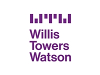 Willis Towers Watson's host page profile photo